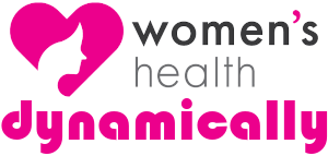 Womens Health Dynamically